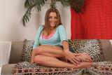 Natalie - Footfetish 4y6ht7iknap.jpg
