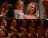 Anna Paquin Who'da thunk she'd get topless for HBO? HD caps here and thanks to Jesusholmes to alerting me to this fact. Gotta love that you can get HD caps just a few hours after the show came on, god love the internet. Foto 196 (���� ������ Who'da ���� ��� �������� ������� ��� HBO?  ���� 196)
