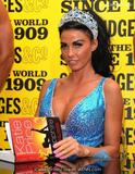 th 23056 katie price 122 1065lo Katie Prices new beau star in violent porn film