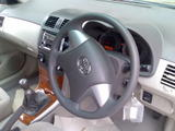 All New Indus Corolla 09 Details - th 89754 060820082042 122 1105lo