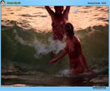 Donna Speir Dutch July 2001 Foto 29 (Донна Спейр Голландский июля 2001 Фото 29)
