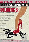belladonnas_foot_soldiers_3_front_cover.jpg