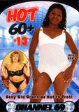 th 09035 Hot 60 213 123 1142lo Hot 60 13