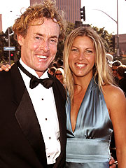 th 41098 john mcginely1 122 135lo Scrubs star John C. McGinley ties knot with Nichole Kessler