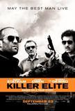 killer_elite_front_cover.jpg