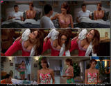 April Bowlby 1xHQ from 2 and a half men
