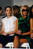 VB pictured with other celebrities Th_79604_5_122_15lo