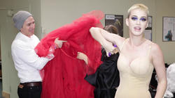 Hot Celebrity & Photoshoot Vids - Page 4 Th_557120390_kp3_122_171lo