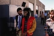 Thriller Set  Th_826239273_mm7ot66d10_122_171lo