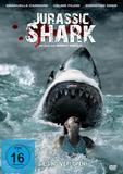 jurassic_shark_front_cover.jpg