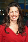 "Nancy Kerrigan - ""Blades of Glory"" Film Premiere, Hollywood CA, 03/28/2007"
