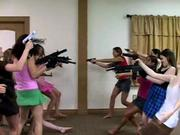http://img149.imagevenue.com/loc187/th_124244556_Gun_Fun__Lotsa_Girls.wmv_20160917_180143.265_123_187lo.jpg
