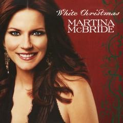 Vánoční alba Th_72336_Martina_McBride_-_White_Christmas_122_187lo