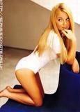 Geri Halliwell, Clean And Bump.. :wink: Foto 49 (����� ��������, ������ � Bump ..  ���� 49)