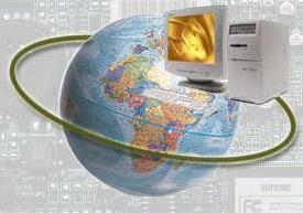 Th 23740 Internet 122 199lo