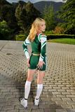 Aubrey Lee - Uniforms 3k655pabxfs.jpg