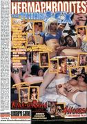 th 634428841 tduid300079 HermaphroditesTheThirdSex 1 123 205lo Hermaphrodites The Third Sex