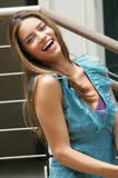 Adriana Lima Maybelline shoot Foto 590 (������� ���� Maybelline �������� ���� 590)