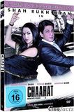 chaahat_front_cover.jpg