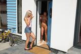 Brandy Smile & Tanner Mayes in Brandy Smilez2kb7wt62w.jpg