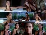 Denise Richards from Valentine x27 - Collages of Actress Denise Richards from the Movie Valentine released February 2001. Collages created by Alba, DeadLamb, Geo and Mkone. Foto 172 (����� ������� �� ��������� x27 - ������� ������� ����� ������� �� ������ ��������� ��������� ������� 2001 ����.  ���� 172)