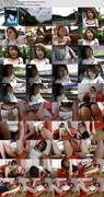 Asiatengoku 0210 Rui