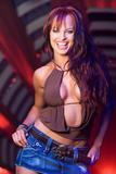 Christy Hemme Viva Las Divas Foto 52 (������ �����  ���� 52)