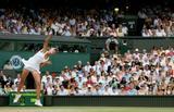 Maria Sharapova - Page 3 Th_38490_Maria_Sharapova_Wimbledon_070406_21_245lo