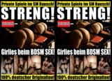 th 52517 StrengGirliesbeimBDSM 123 250lo Streng Girlies Beim BDSM