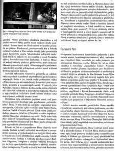 Přehledová literatura o indickém filmu Th_970197795_12_122_256lo