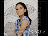 Kristin Kreuk These are the Arena Outtakes. They're from an old photoshoot, but they were just released recently. Foto 154 (Кристин Криюк Эти Арена Outtakes.  Фото 154)