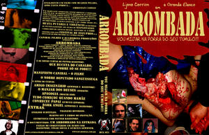 Download Arrombada (2007) full movie