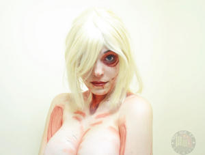 -http://img149.imagevenue.com/loc338/th_000147797_female_titan_by_nao_dignity_d6hkv07_122_338lo.jpg