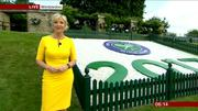 Carol Kirkwood (bbc weather) Th_042677456_004_122_339lo