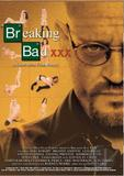 breaking_bad_xxx_parody_front_cover.jpg