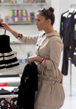 Jennifer Lopez ( Дженнифер Лопес) - Страница 2 Th_65442_Jennifer_Lopez_browses_through_baby_dresses_while_clothes_shopping_on_Robertson_Boulevard0_December_9_2009_-_07_122_346lo
