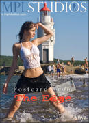 MPLStudios Anya _ Postcard from the Edge 2  01o6vtlupl.jpg