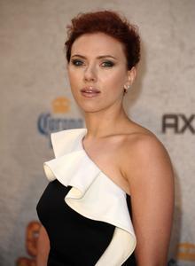 Скарлет Йоханссен, фото 723. Scarlett Johansson, photo 723