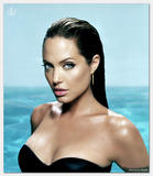 http://img149.imagevenue.com/loc363/th_58132_CSCU_Nights_Angelina_Jolie_037_122_363lo.jpg