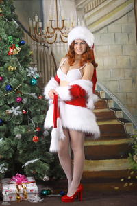 http://img149.imagevenue.com/loc364/th_531675549_silver_angels_Sandrinya_I_Christmas_1_108_123_364lo.jpg