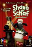 shaun_das_schaf_abrakadabra_front_cover.jpg