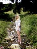 Emily Procter Foto 20 ( Фото 20)