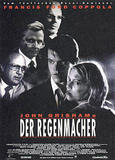 der_regenmacher_front_cover.jpg