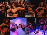 Layla El Only thread I could find of her so here are a few. Foto 1 (Лайла Эль Только Thread я нашел ее настолько здесь мало. Фото 1)