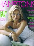 Kelly Ripa da beach Foto 74 (Келли Рипа да пляж Фото 74)