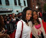 Angela Simmons; Angela Simmons - Beauty sisters: Foto 14 (Анжела Симмонс, Анжела Симмонс - Красота сестры: Фото 14)