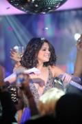 th 455549581 SG3 122 387lo Selena Gomez appearing on MTV's New Years Eve celebrations in New York – 31/12/11