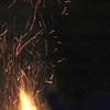 th 78284 fireandspark2 122 395lo - Texture K��esi