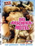 th 183391449 tduid300079 DasArschfickHotel2 123 400lo Das Arschfick Hotel 2