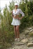 Svetlana - La Dolce Vitax0e0ixtsjh.jpg